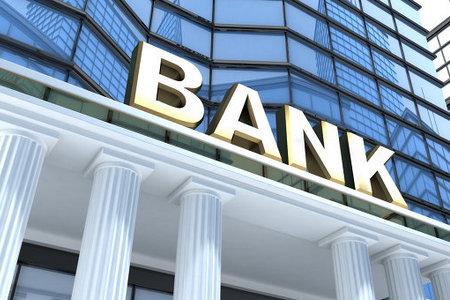 Стягнення з банку коштів, отриманих за скасованим виконавчим написом