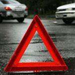 Cправедливе покарання для служби автомобільних доріг України