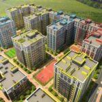 Актуальная судебная практика по искам городских советов об истребовании недвижимого имущества