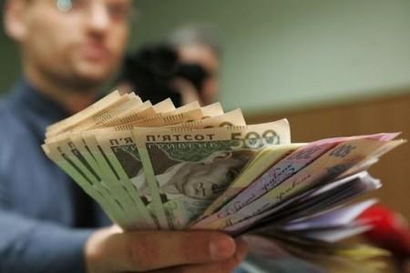 Защищены права работника в деле о взыскании зарплаты в сумме 280 тысяч